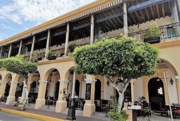 Mazatlán un destino admirado