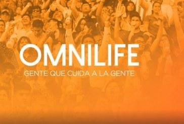 Mazatlán será sede de la Convención Omnilife en septiembre 2020