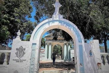 Panteón Ángela Peralta: El Descuido de los Legados Históricos de Mazatlán
