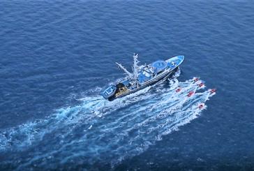 Pesca Azteca festeja 36 años de alimentar a México y al mundo
