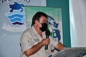 Pingüinario Mazatlán Proyecto Acuario Mazatlán 2020 3