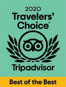Playa Mazatlán Entre los 25 Mejores Hoteles Familiares de México en 2020 1