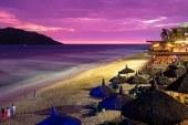 Hotel Playa Mazatlán entre los mejores hoteles familiares de México en 2020