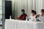 Sin oportunidad alguna de trabajo Profesionales y Proveedores de Eventos de Mazatlán