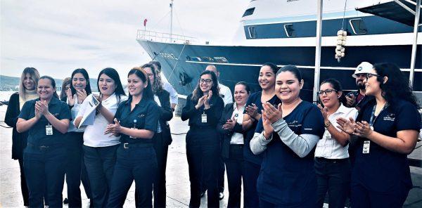 Sala de Lactancia Pesca Azteca 2020 (7)