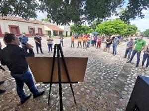 San Juan Zona Trópico San Ignacio Sinaloa México 2