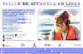 Fwd: Abre Museo de Arte de Mazatlán nuevo taller de Acuarela
