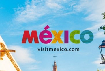 Lanza la Secretaría de Turismo la nueva plataforma digital VisitMexico