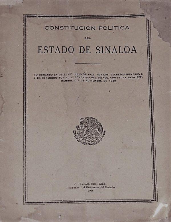 210 Aniversario Independencia de México Publicación Especial Mazatlán Interactivo 2020 2
