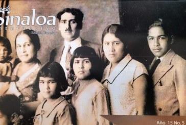 La independencia de México: 210 años