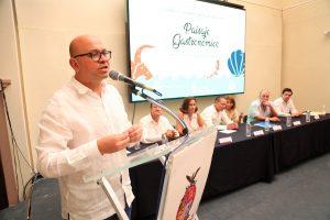 6 Ago 18 Firma de Convenio con Unesco Ciudad Creativa en Gastronomia (23)