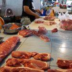 Alerta Coepriss extremar precauciones sobre alimentos en temporada de calor