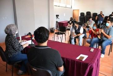 Anuncia el Museo de Arte de Mazatlán su reapertura con exposiciones y talleres online