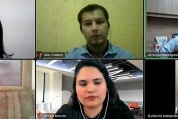 Avanza en Sinaloa el cambio generacional para revertir el cambio climático