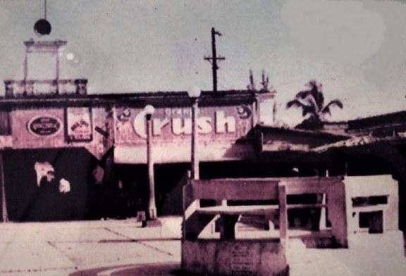 Domingo de Historias: Cuento El Trámite los Orígenes del Marcado Municipal del Pueblo Mágico de El Rosario