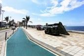 Invita CODESIN a ciclo de conferencias para fortalecer el sector turístico de Sinaloa
