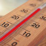 Coepriss pide extremar precauciones y cuidar la salud ante intenso calor
