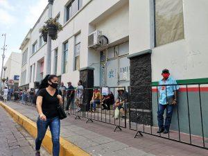 Columna Interactiva Mazatlán Interactivo escuela 2 (6)