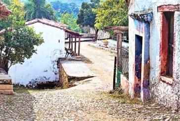 Celebrando el Día Mundial del Turismo 2020 en la Zona Trópico del Sur de Sinaloa