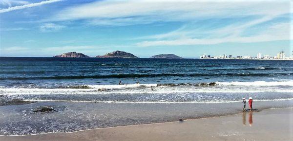 Día Mundial de Playas Pesca Azteca 2020 (1)