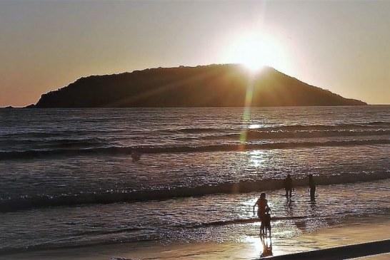 Se garantiza el Libre Acceso a las Playas en México