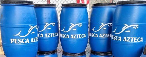 Día Mundial de Playas Pesca Azteca 2020 (2)