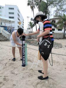 Día Mundial de Playas Pesca Azteca 2020 (3)