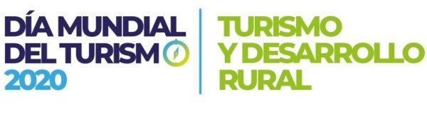 Día Mundial del Turismo 2020 Turismo y Desarrollo Social Evento Zona Trópico México