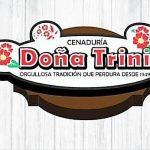 Doña Trini: forjadora de la tradición y creadora de la sazón en la cocina sanignacense