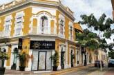 Domingo de Historias: La Chiripa: de cuando se apareció el Diablo en Mazatlán…