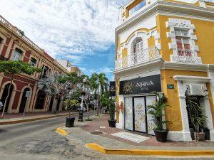 Domingo de Historias La Chiripa de cuando se apareció el Diablo en Mazatlán 2020 3