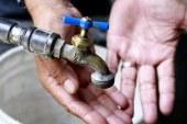 El Agua Potable para Concordia es algo prioritario y su manejo es transparente