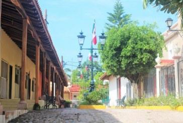 El Quelite Destaca entre los Cinco Casos de Éxito en Turismo Rural de Latinoamérica