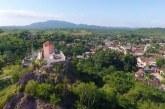 El Quelite Pueblo Señorial Brilla en Foro Turístico Internacional