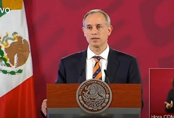 Sinaloa entra en fase de Control del Covid -19 Septiembre 8 de 2020