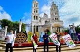 Todo un éxito el relanzamiento del programa #ViajandoPuroSinaloa