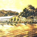 Domingo de Historias: Mazatlán en 1850 de Acuerdo al Sr. Gilbert