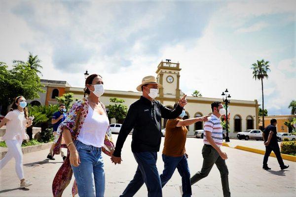 Mocorito Pueblo Señorial Consolidará su Estatus Cultural en 2020 2