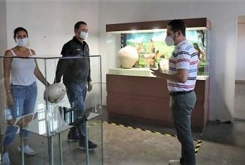 Mocorito Pueblo Mágico Consolidará su Estatus Cultural con Casa Cultural y el Museo de los Tigres del Norte