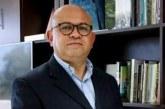 Participará Papik Ramírez en panel nacional sobre Ciudad Creativa