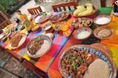 Proyecto Mazatlán Ciudad Creativa en Gastronomía Avanza