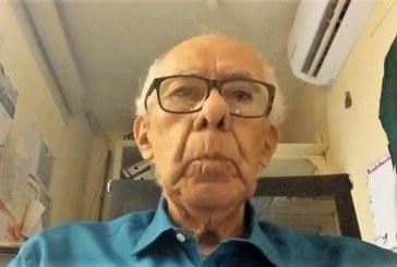 Entrevista al Operador Turístico Decano en Mazatlán Rafael Rivera López