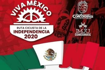 Concordia Pueblo Señorial Invita