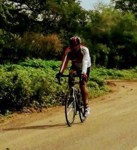 Ruta Ciclista de la Independencia Concordia Pueblo Señorial 2020 4