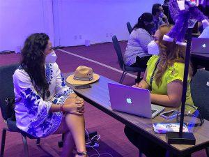 Sectur califica de positiva la presencia de la marca Culiacán en el World Meeting Forum 2020 1
