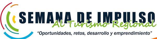 Semana de Conferencias de Turismo Codesin 2020 Programa 1