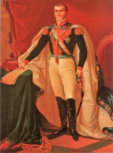 Su_Majestad_Imperial_Agustín_de_Iturbide,_Emperador_de_México
