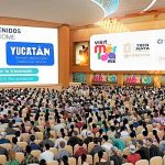 Concluye con éxito participación de Sinaloa en Tianguis Turístico Digital
