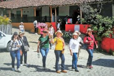 Codesin inicia Semana de Impulso al Turismo Regional vía Conferencias Virtuales