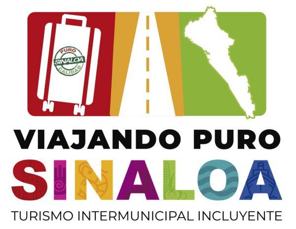 Viajando Puro Sinaloa 2020 Reactivación 2020
